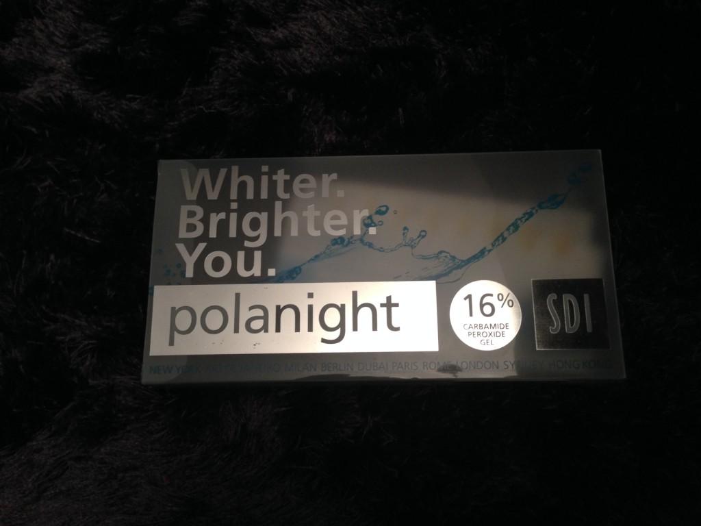 Polanight