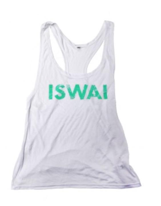 ISWAI
