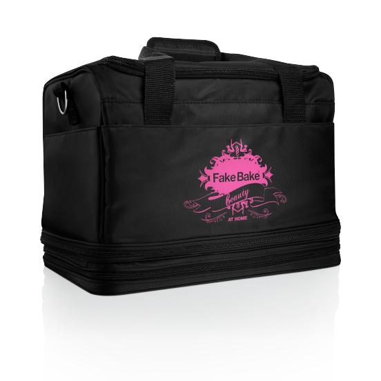 kit_bag