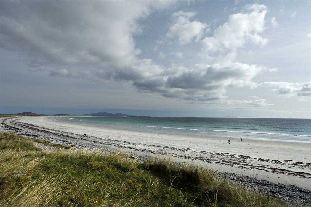 Image: VisitScotland.com